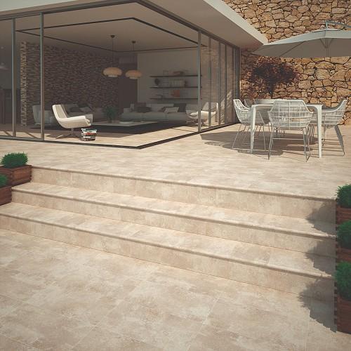 New Tiles STONE