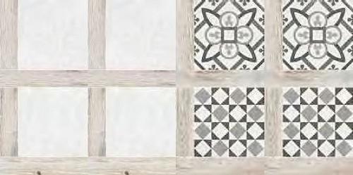 New Tiles IBIZA