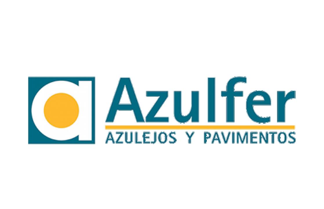 Azulfer