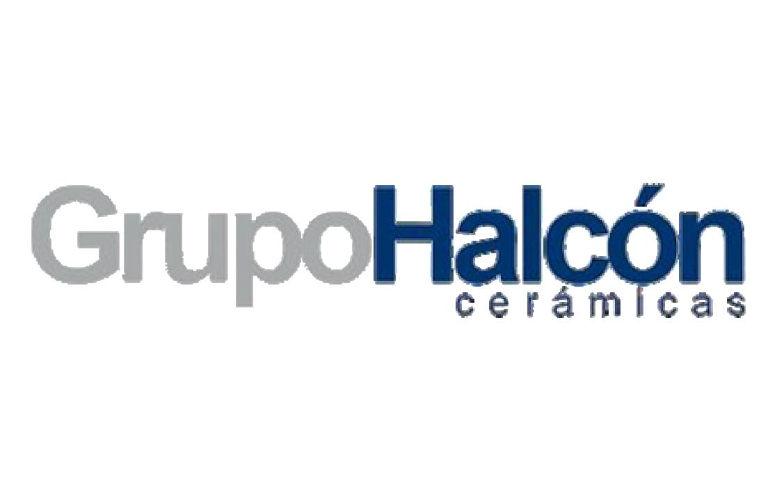 Grupo Halcón